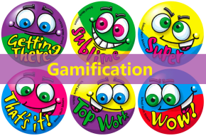 Gamification Prashant Arora's Blog