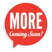 More Coming Soon at Prashant Arora's Blog
