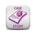 ITIL MALC Case Study