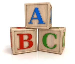 ABC KM Challange Prashant Arora Blog