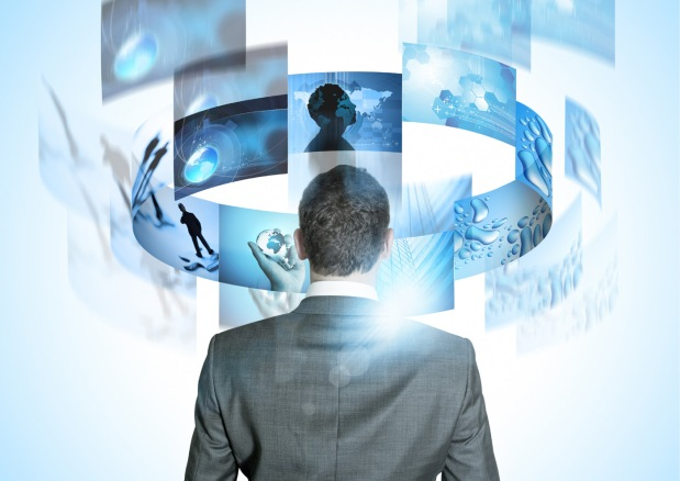 Prashant Arora Blog DevOps ITIL ITSM