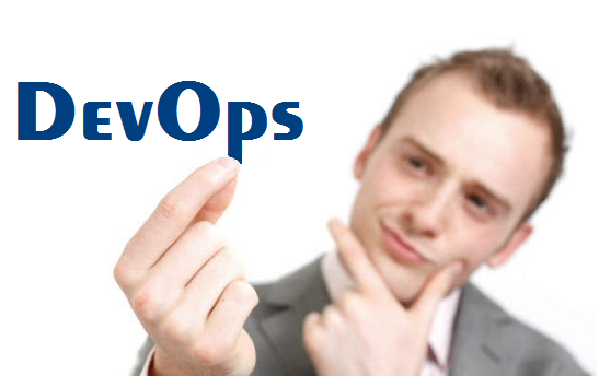 Seven DevOps Myths Revealed at Prashant Arora's Blog