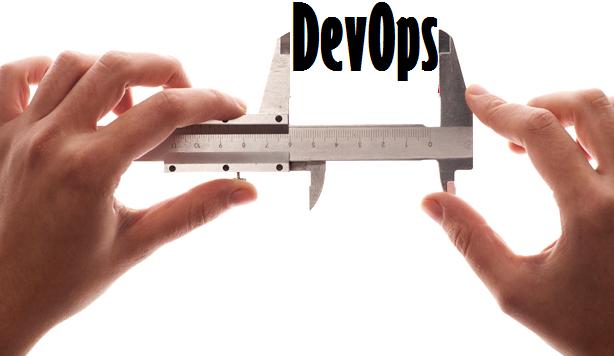 Prashant Arora DevOps Metrics ITIL Blog