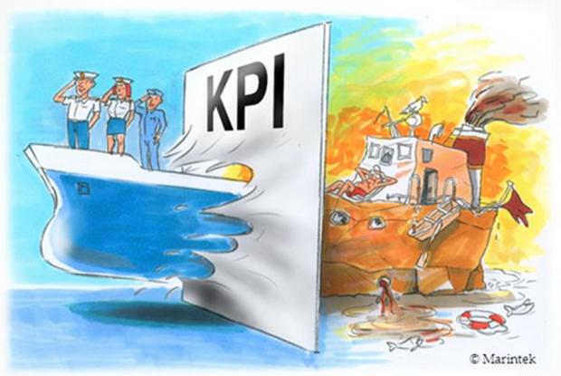 KPI Prashant Arora Blog ITIL